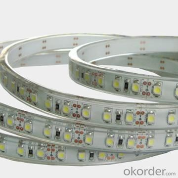 LED Strip Light Flexible strip light/ SMD5050 60LEDs/m ALL Colors/RGB/ Dimmable/Waterproof IP68