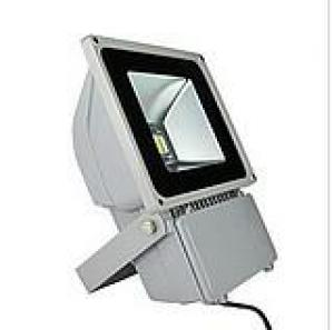 LED Flood Light High Brightness 70W