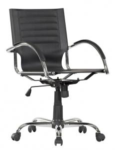 Hot Selling High Quality Comfortable Low Back Office Chair