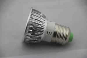 LED 3W Spot Light E27 220V