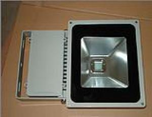 LED Flood Light High Brightness 60W