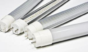 T8 LED Tube SMD Chip High Efficiency 1.2M 20W