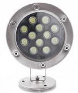 LED Pool Light 18W