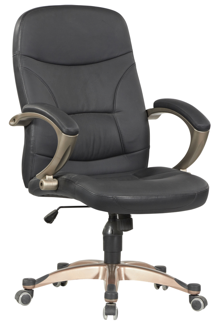 Classical Hot Selling High Quality High Back Manager's Office Chair