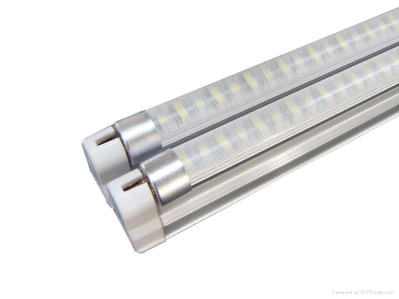 LED T5 Tube 1.2m SMD Chip High Efficiency 13W