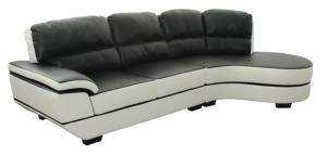 Hot Selling High Quality Comfortable Sectional Sofa