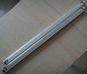 LED T5 Tube 0.6m SMD Chip High Efficiency 8W