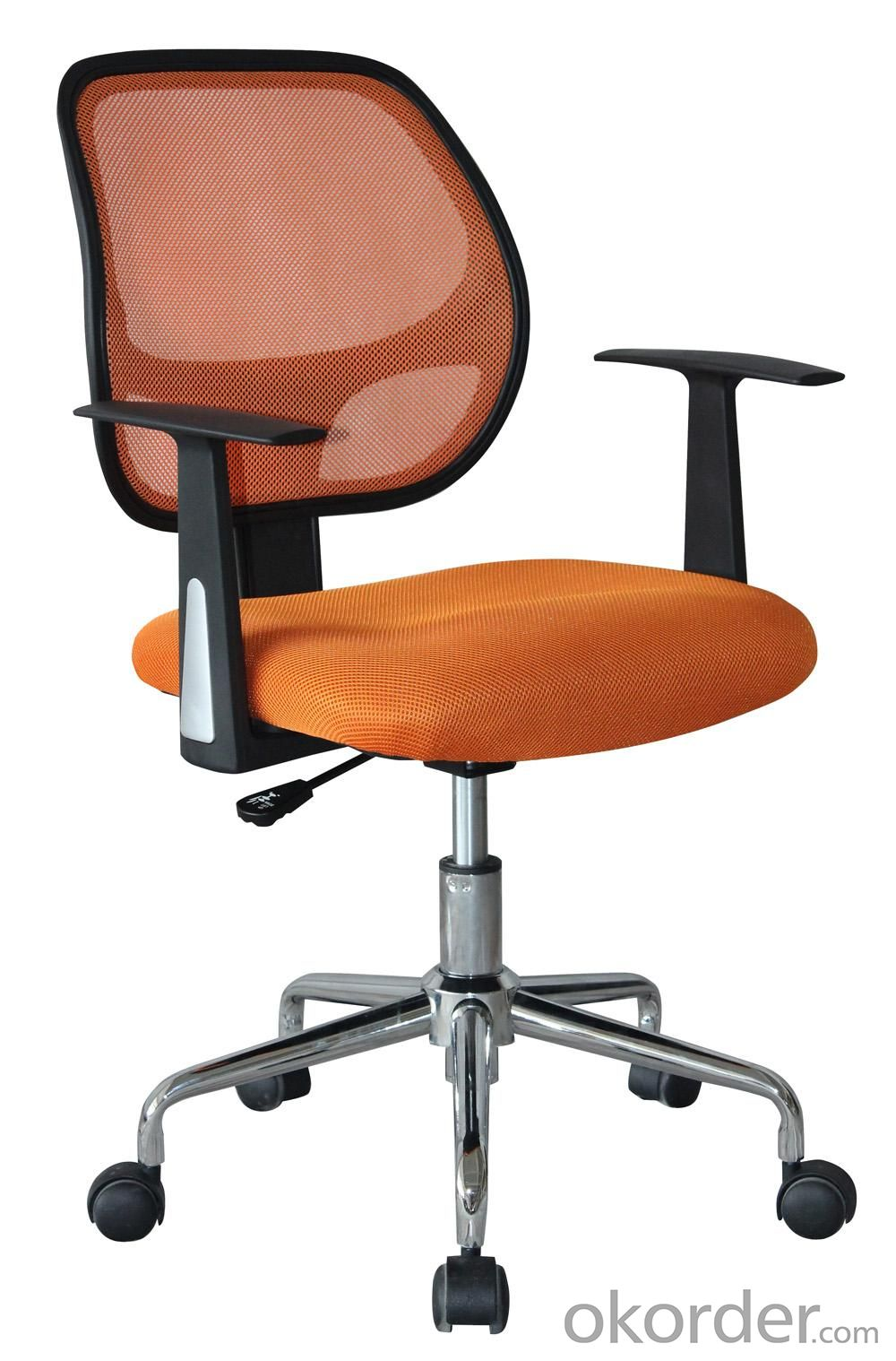 Hot Selling High Quality Popular Plastic Frame Office Chair