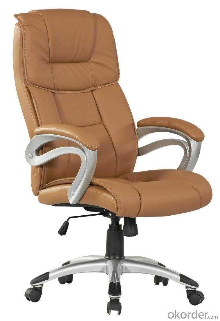 Model Style Hot Selling High Quality Beauty Office Chair
