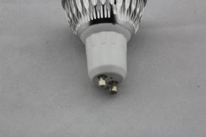 LED 4W Spot Light Gu10 220V