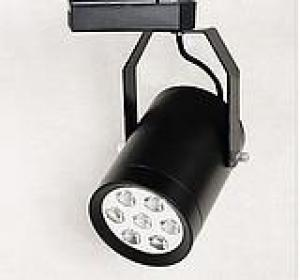 LED Track Light 7W Commercial Light