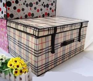 Hot Selling High Quality Non-Woven Organizer