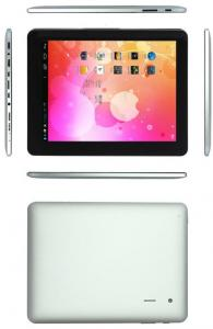 Tablet PC CEM88-C 8850 1GB + 8G 9.7-inch