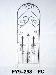 Home Decoration Garden Decor Farming Trellis