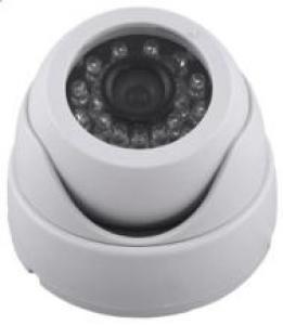 Camera HighDefinitionVideoOutput CM001