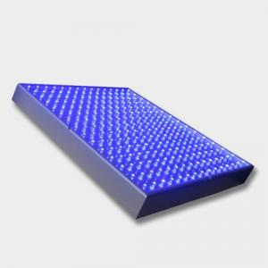 LED Low Power Grow Light Blue460nm OEM 14Watt