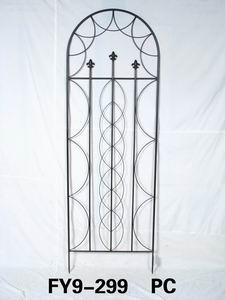 Home Decoration Garden Decor Garden Nature Trellis