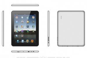 Tablet PC CEM99-B 8850 512M + 4G 8-inch