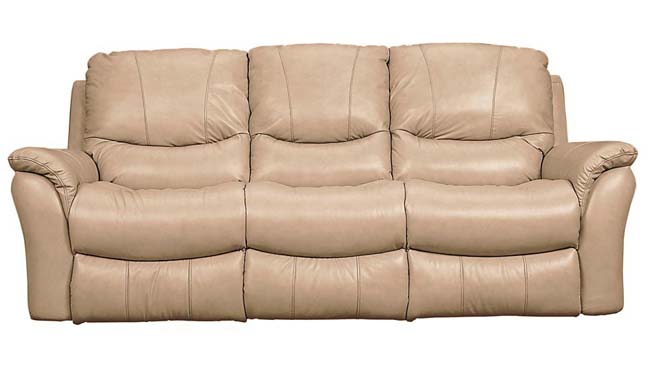Buy RECLINER SOFA 3 SEATER Price,Size,Weight,Model,Width ...