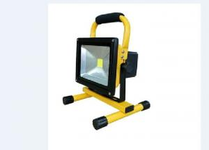 High Quality LED Flood Light High Brightness 20W