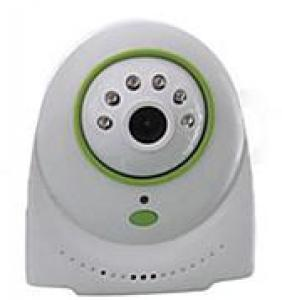 Wireless  Baby Monitor CMXH-603-17
