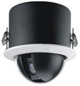 High Speed Dome Camera SONY  HAD CCD with Bracket  650TVL