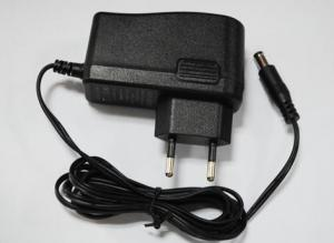 AC/DC Adapters  with Line KC Certificate