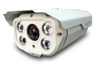 CCTV Camera CM-K17-S134 1/4