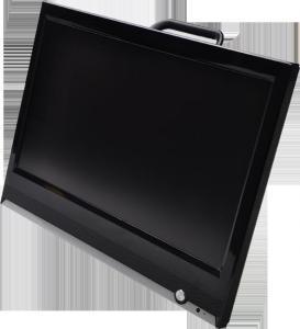 LCD DVR  19