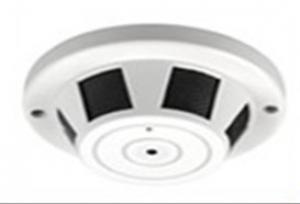 Camera S-83 SONYSUPER HAD CCD Ⅱ 800TVL 3003P +811 CCD Super WDR Function