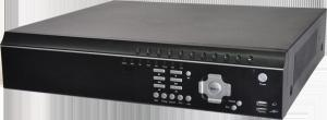 DVR High Resolution Network Portable  CM-S87-D32