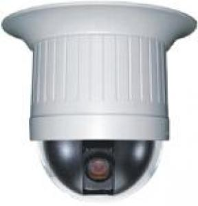 High Speed Dome Camera  SONY   HAD CCD with  Bracket  CM-S152