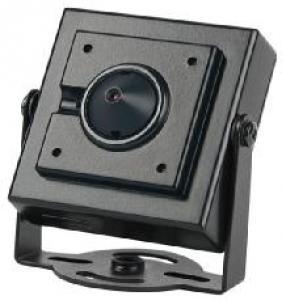 CMOS 520TVL CM-06-S25 size:38*38