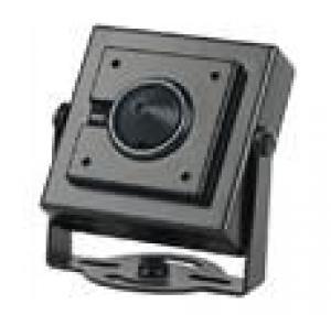 Camera SONYSUPER HAD CCD Ⅱ 420TVL SONY 3142DSP+643CCD