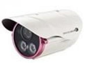 CMOS IR Camera,IRcut,2pcs 48mm Smart IR LEDs DC12V/1A