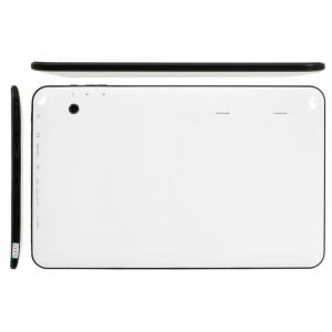 10.1 Inch Android 4.2 Dual Core Touch Screen Tablet PC 8GB 1G RAM Dual Camera HDMI WiFi