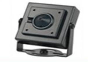 Camera SONYSUPER HAD CCD Ⅱ 600TVL SONY Effieo 4140+2365CCD