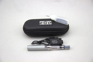 Newest Ego CE5 Electronic Cigarette Single Package Set