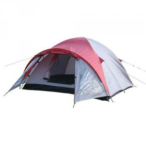 High Quality Outdoor Product 185T Polyester Camping Tent