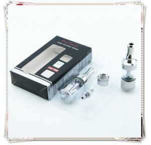 High Quality Ecig Product Protank