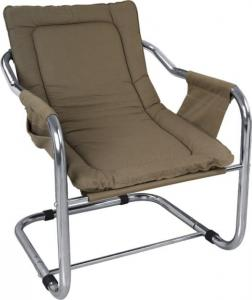 Hot Selling Outdoor Furniture Classical Comfortable Leisure Chair