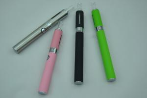 EVOD MT3 Electronic Cigarette Blister Package Set