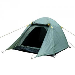 High Quality Outdoor Product 190T Polyester Comfortable Camping Tent
