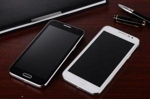 Mobile Phones  Android 4.2.2 3G Network 2G+256M  CM-G910W