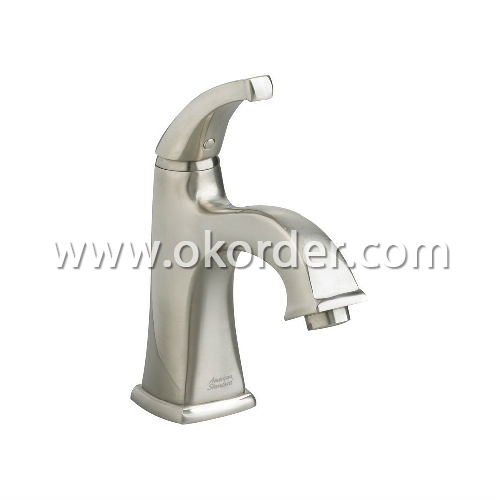 HIgh Quality Bathroom Faucets