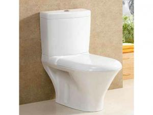 Best Quality Caremic Toilet