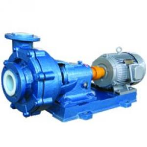 Propeller Pump