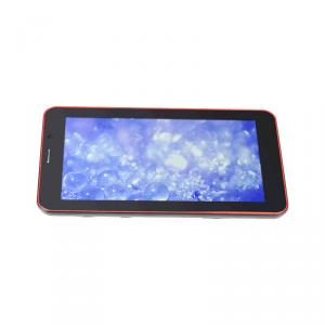 7 Inch Android GPS With DVR Function