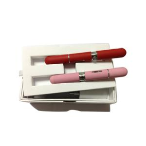 Electronic Cigarette Italy Pen Style Mini Ego W Starter Kit