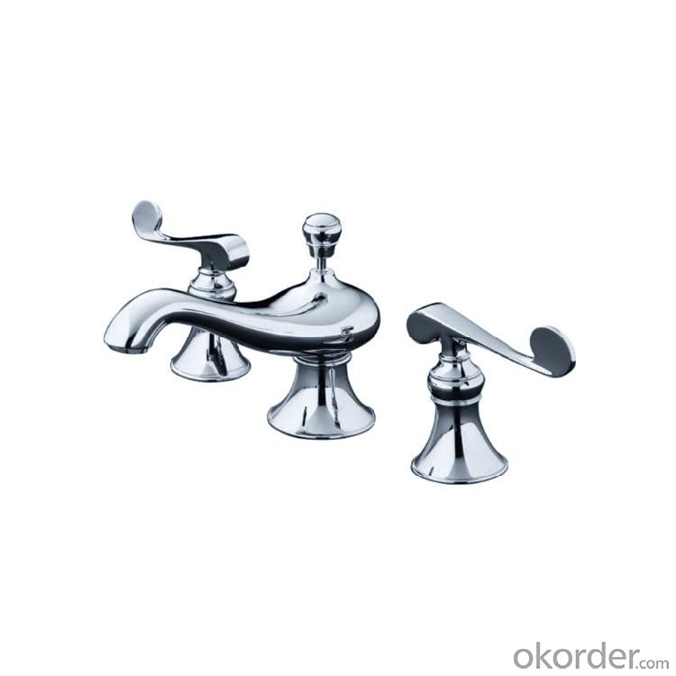 Tapsl Kitchen Handles Kitchen Aid Brass Tap